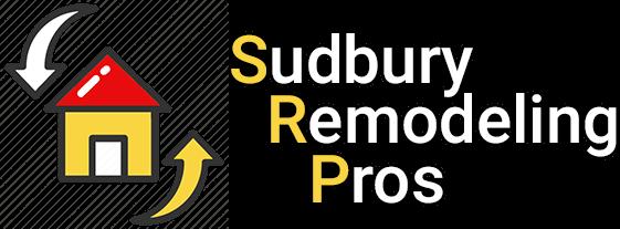 Sudbury Remodeling Pros Header Image